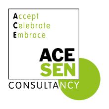 ACE-SEN Consultancy